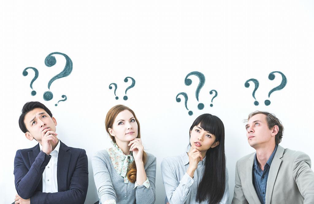 求職者の方必見!株式会社コーセイへの質問にお答えします!