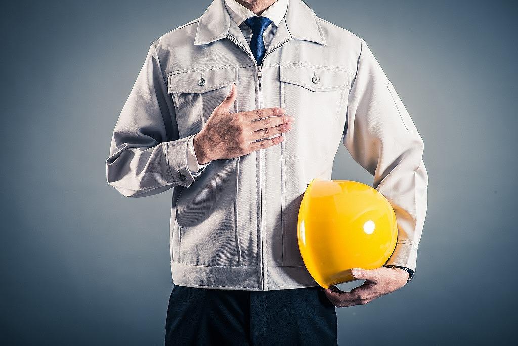 コーセイが空調設備工事で選ばれるわけ