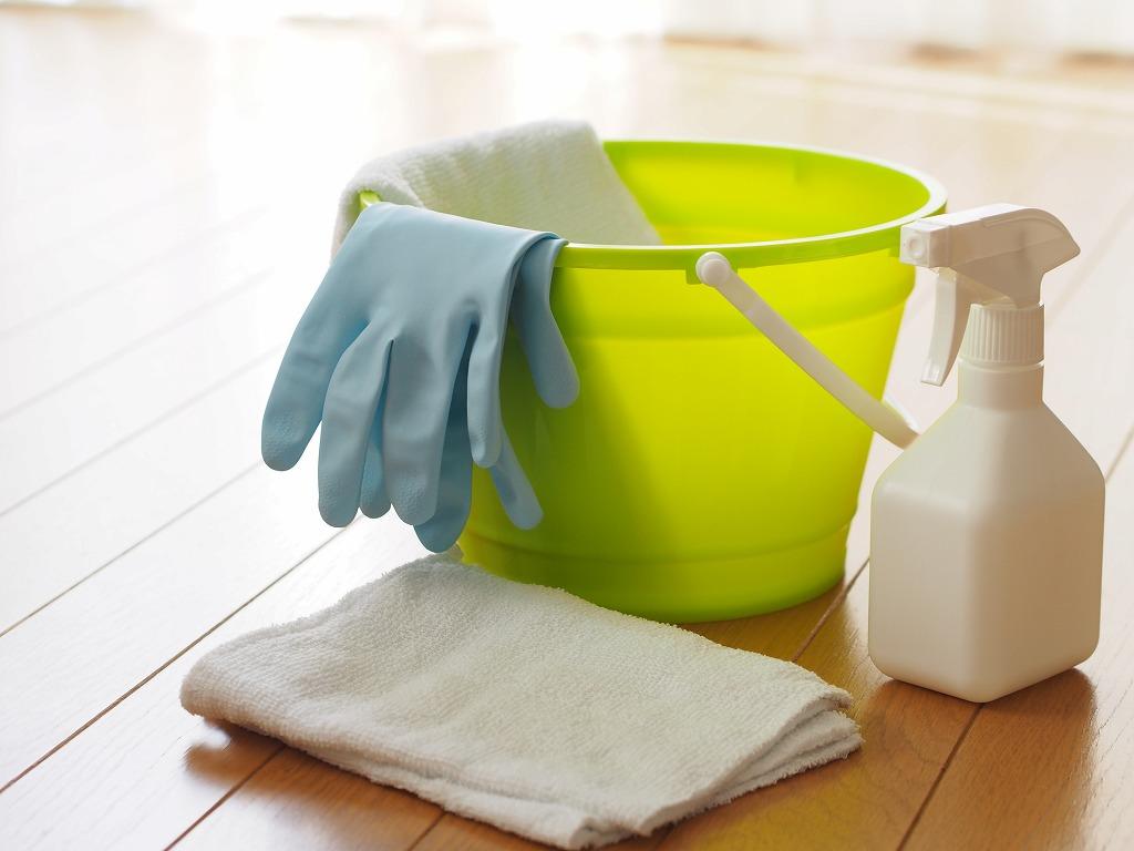 グリストラップ清掃における注意点とは?